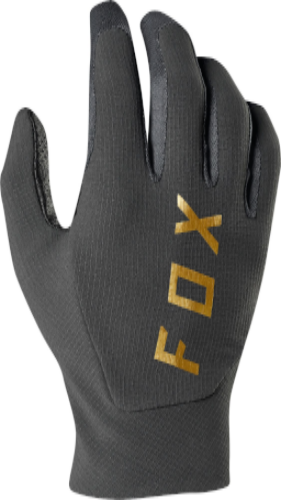 2019 Fox Flexair MX Glove - Black