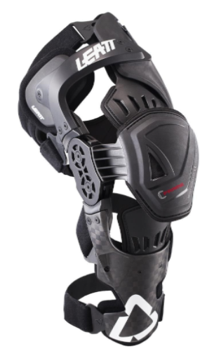 Leatt C Frame Pro Knee Braces