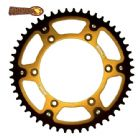 Supersprox Stealth Kawasaki Rear Sprocket
