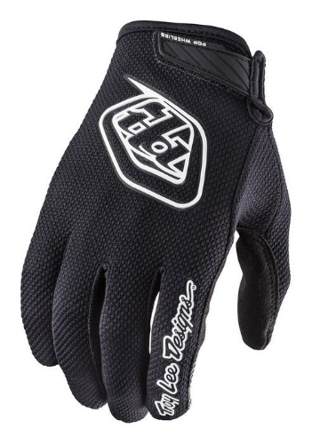 Troy Lee Designs TLD GP Air Glove - Black