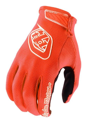 Troy Lee Designs TLD GP Air Glove - Flo Orange
