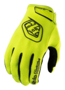 Troy Lee Designs TLD GP Air Glove - Flo Yellow